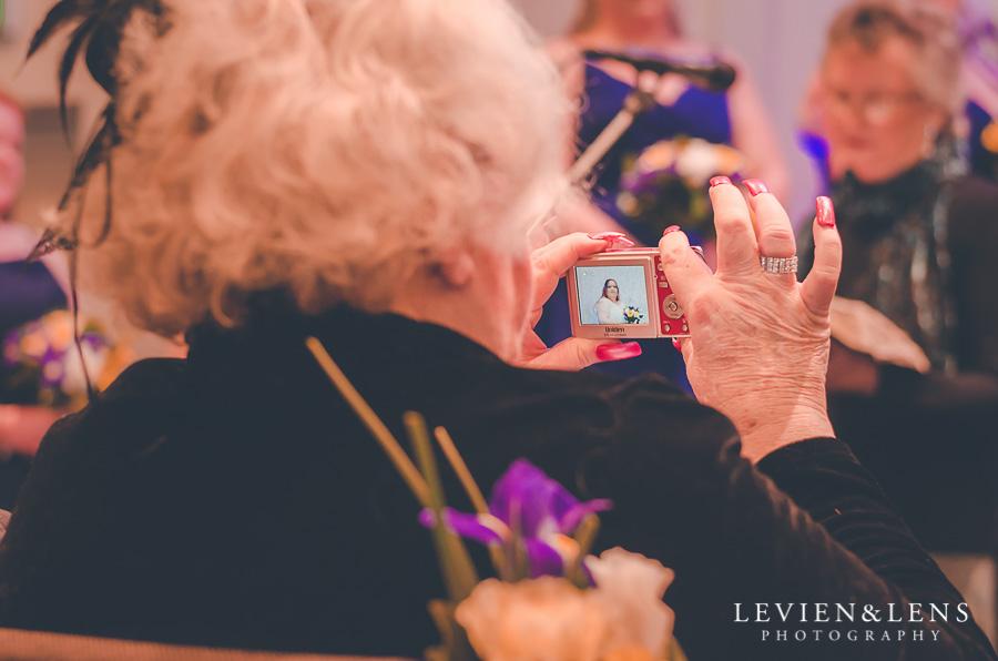 wedding-9309.jpg