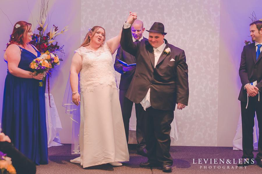 wedding-9502.jpg