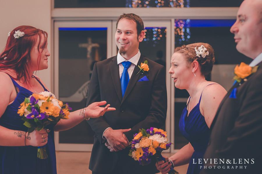 wedding-9606.jpg