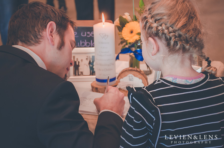 wedding-9667.jpg