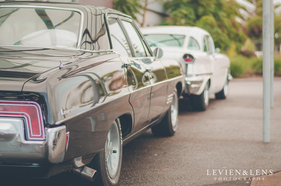 wedding-9724.jpg