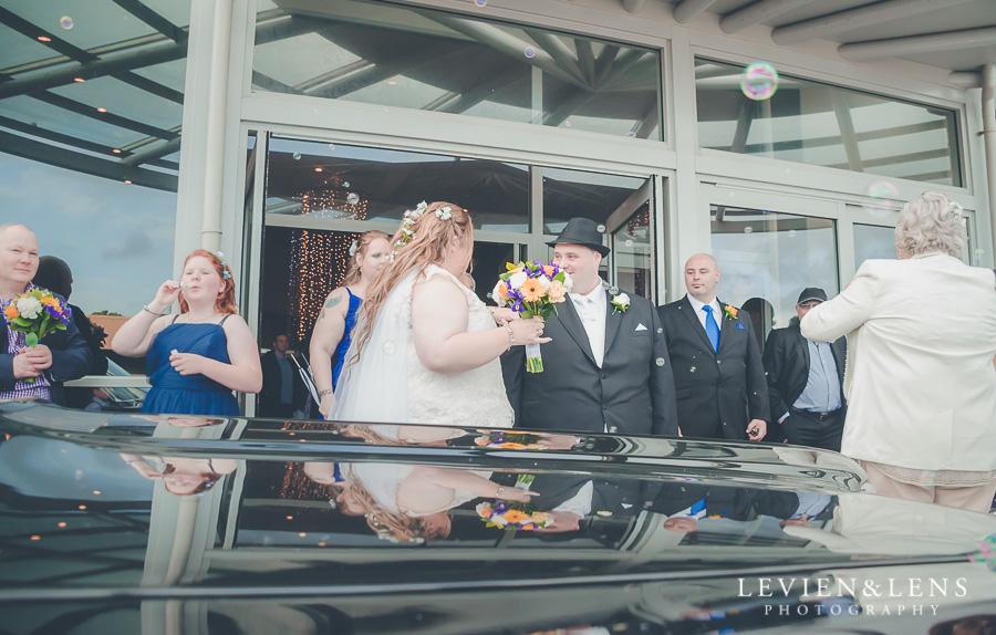 wedding-9825.jpg