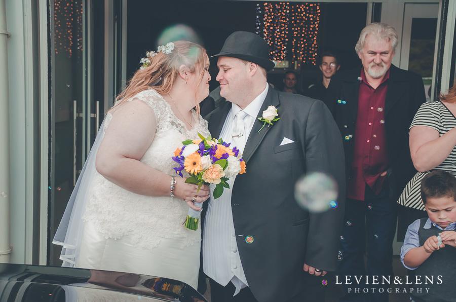 wedding-9846.jpg
