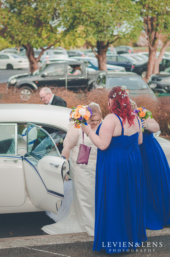 wedding-9931.jpg