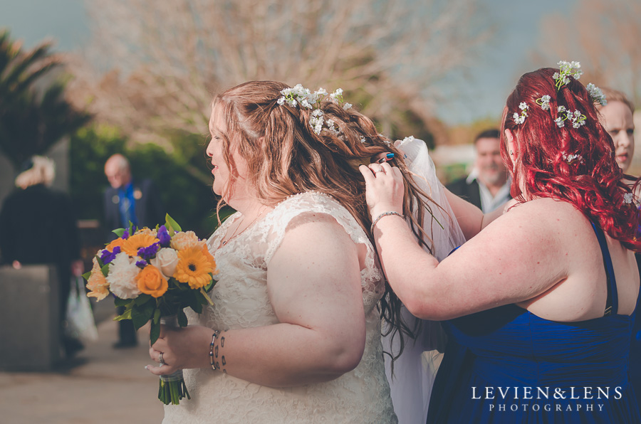 wedding-9942.jpg
