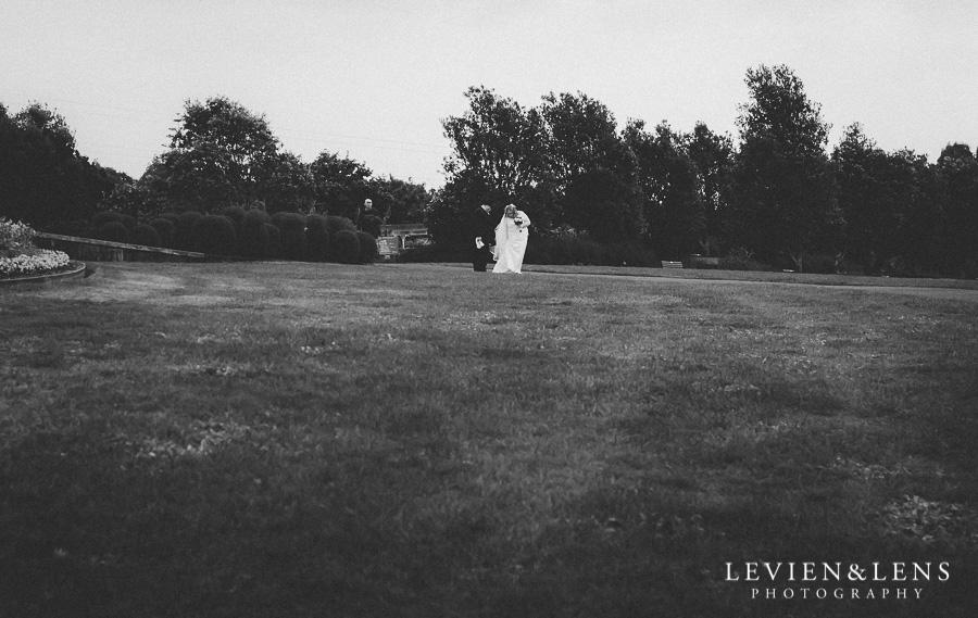 wedding-0275.jpg