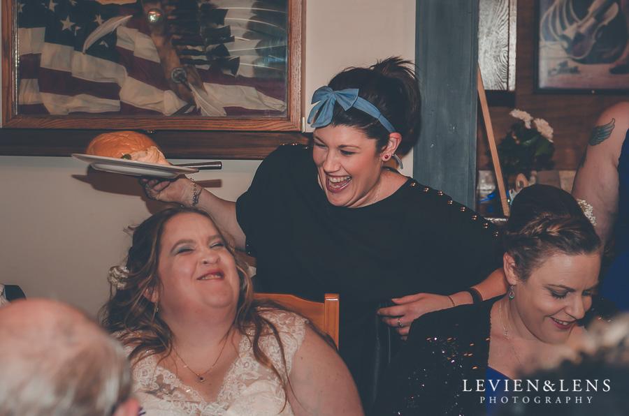 wedding-0386.jpg