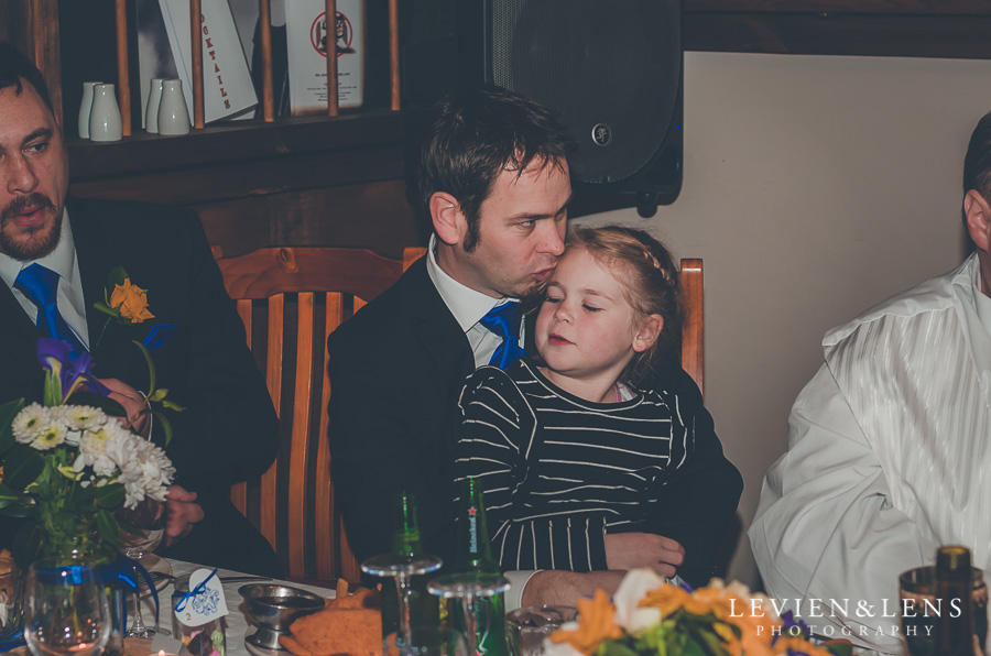 wedding-0449.jpg