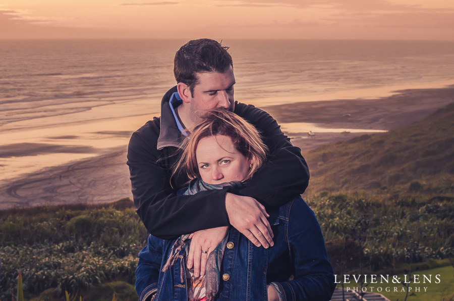 couples-5369.jpg