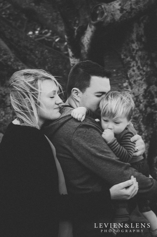 family-6405-2.jpg