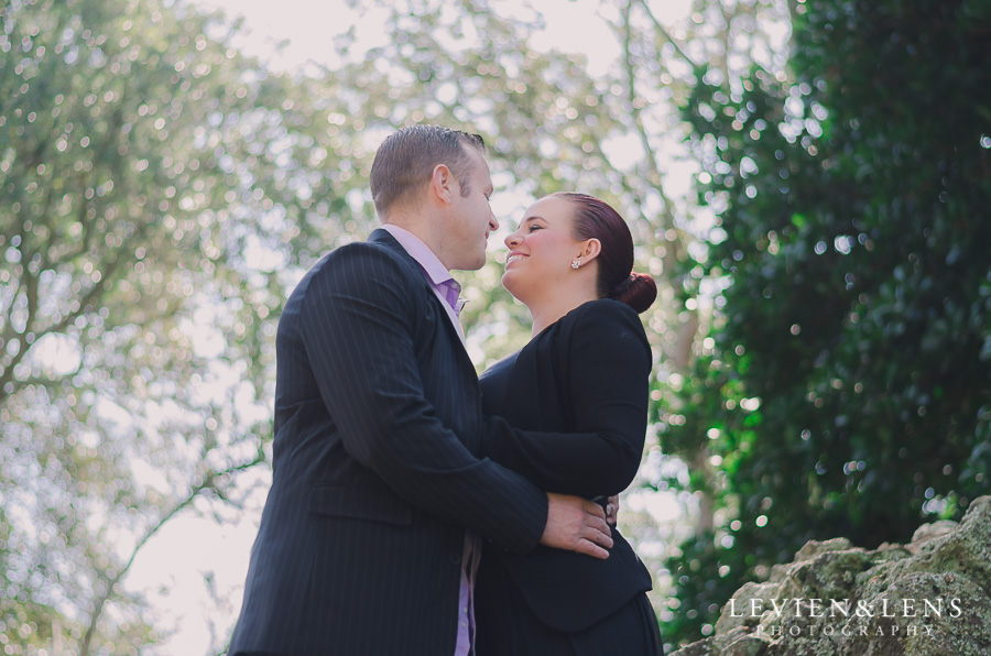 Cornwall park Couples-Engagement Session | Auckland Wedding photographer