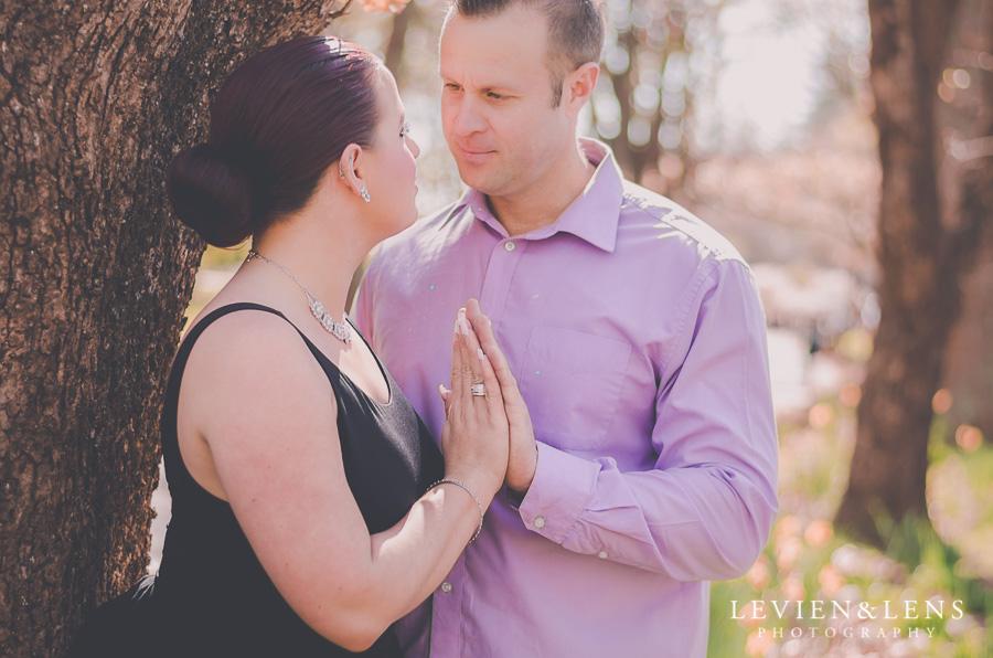 couple-7233.jpg