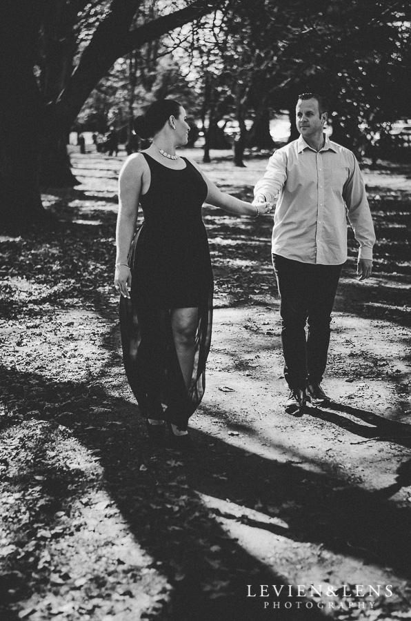 couple-7307.jpg
