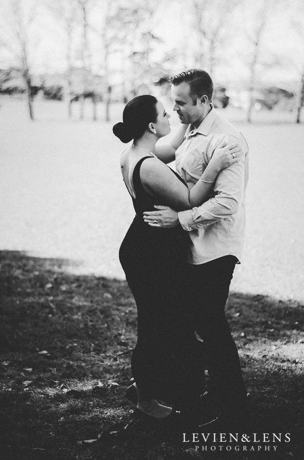 couple-7759-2.jpg