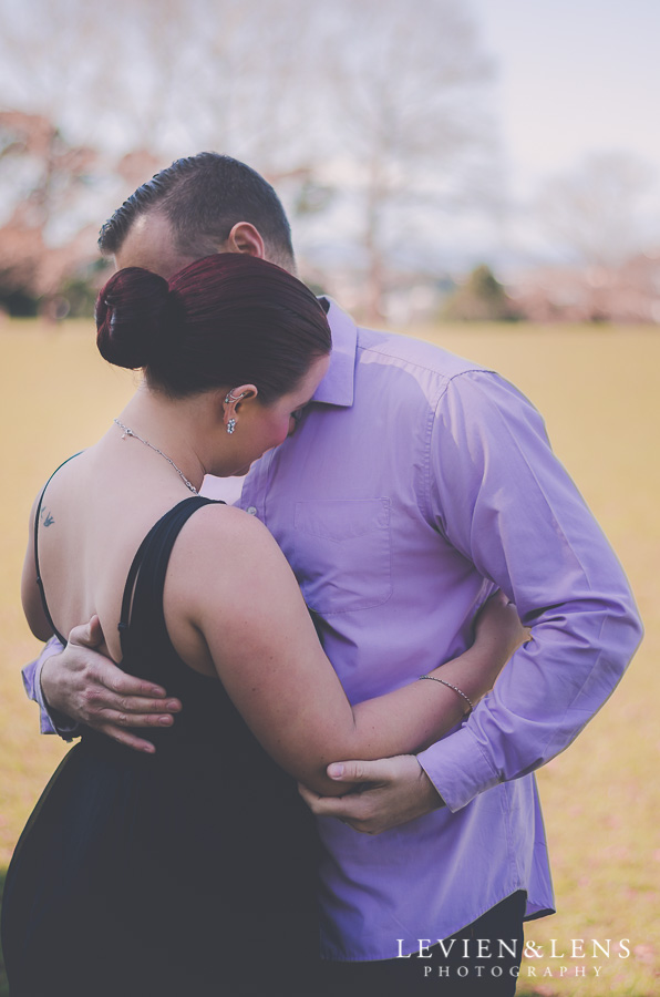 couple-7788.jpg