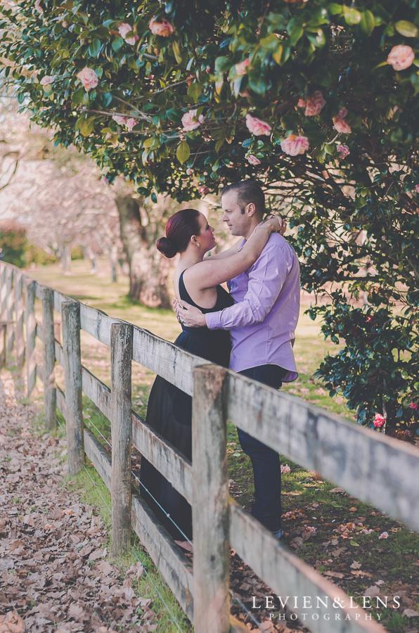 couple-7443.jpg