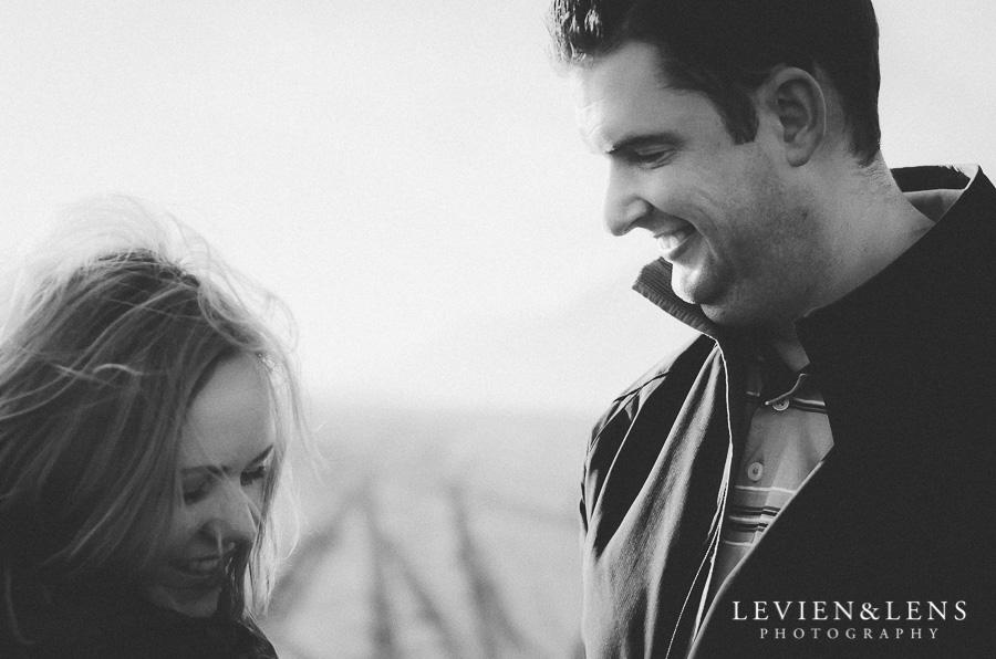 couples-4775.jpg