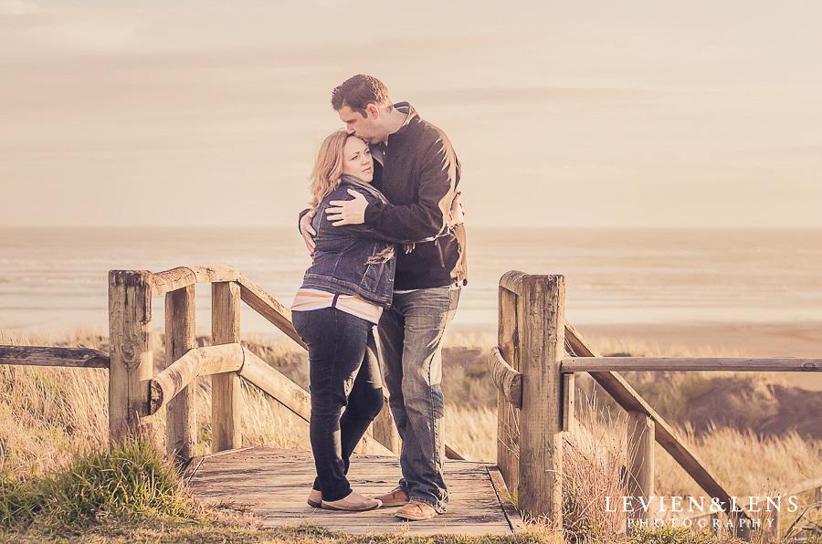 couple-5072.jpg