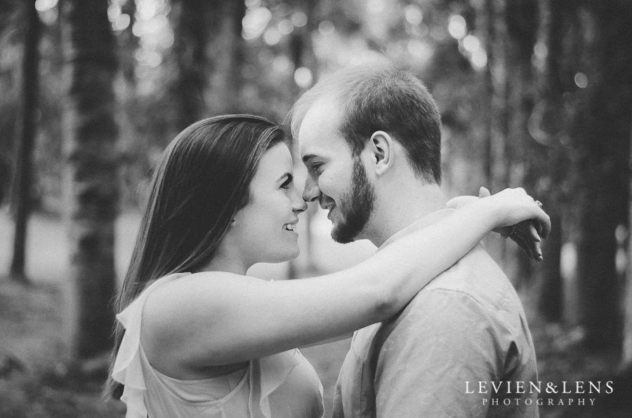 couple-2-7.jpg