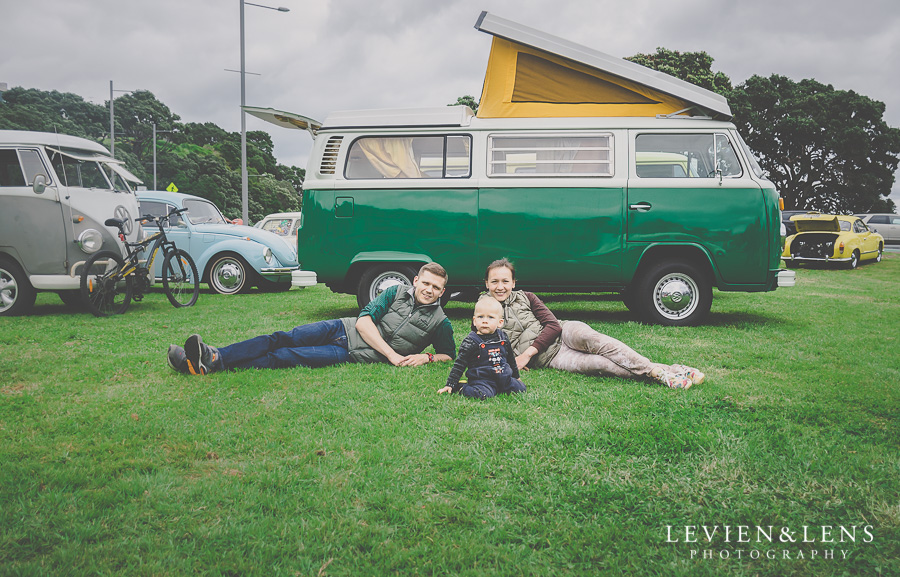 retro cars {Auckland-Hamilton lifestyle photographer}