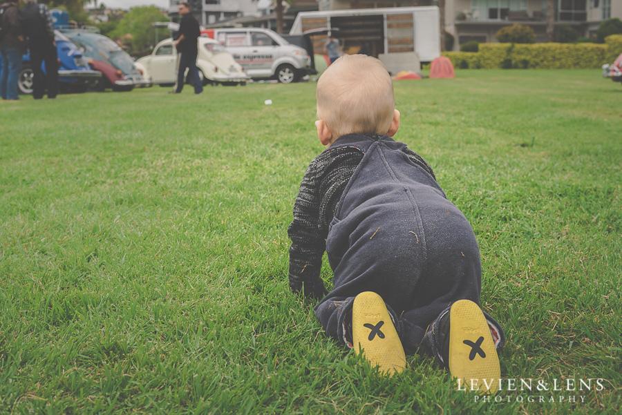 crawling baby {Auckland-Hamilton lifestyle photographer}