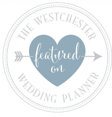 the westchester wedding planner featured