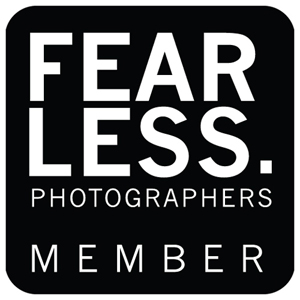 fearless photographer member Auckland wedding photographer