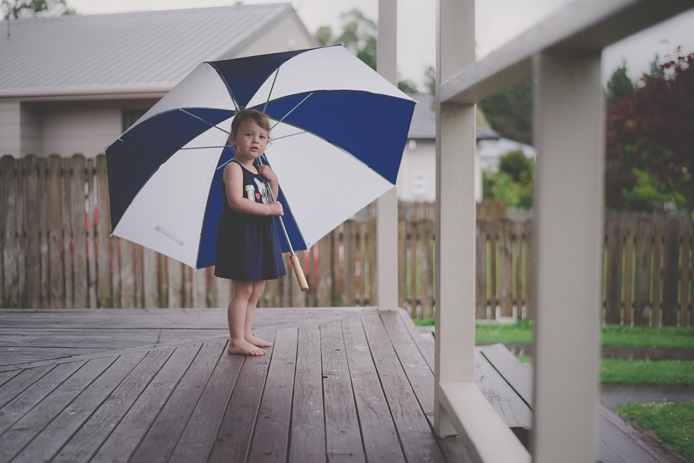 Personal moments | 365 Project {Auckland | Hamilton Lifestyle photographer}