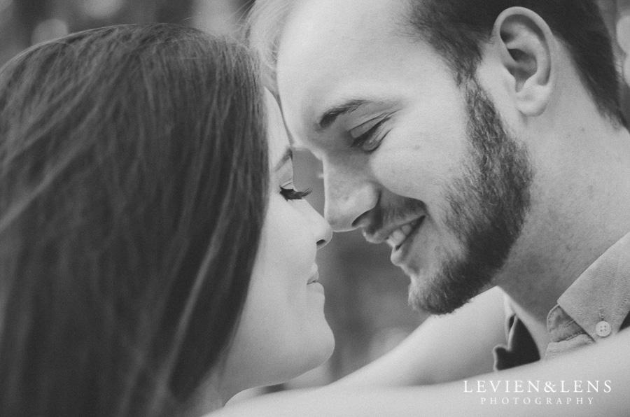casting call - Auckland-Hamilton couples photographer