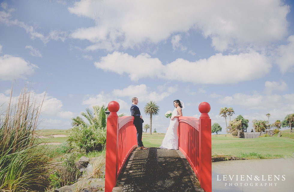 Intimate photography - couples moments {Auckland-Hamilton wedding | engagement photographer}