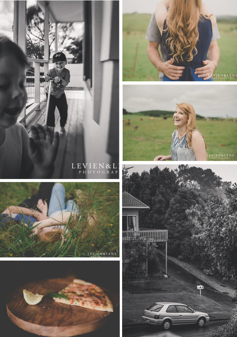 My 365 Project | November {Auckland-Hamilton NZ lifestyle photographer}