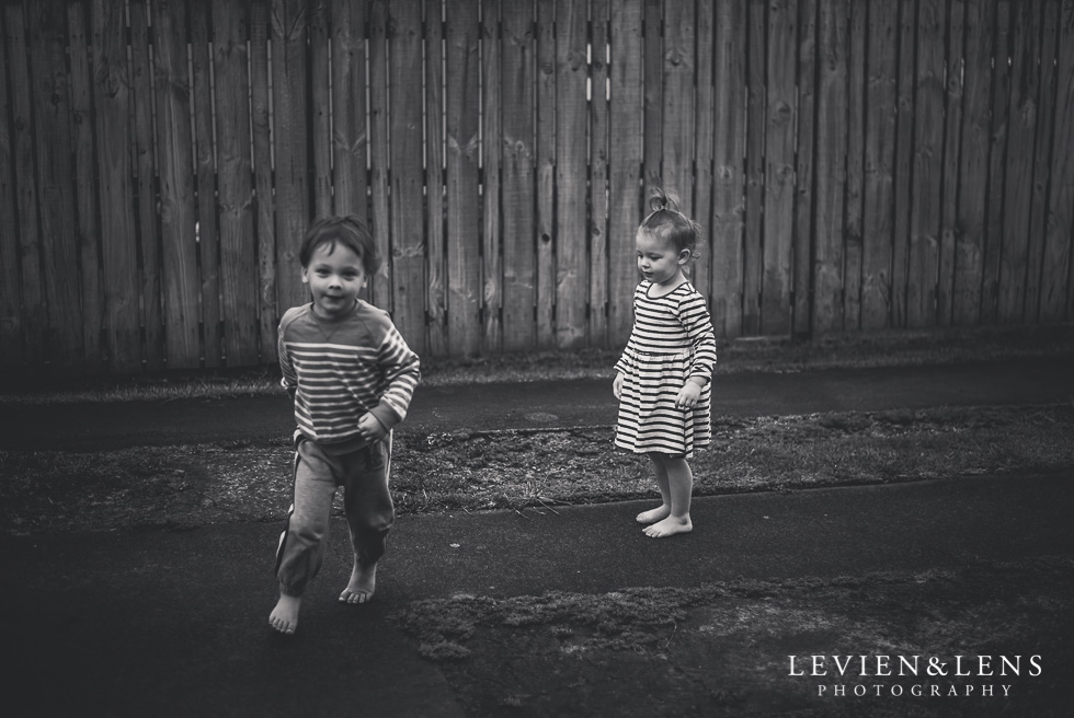 Documenting family everyday moments {Auckland-Hamilton lifestyle photographer}