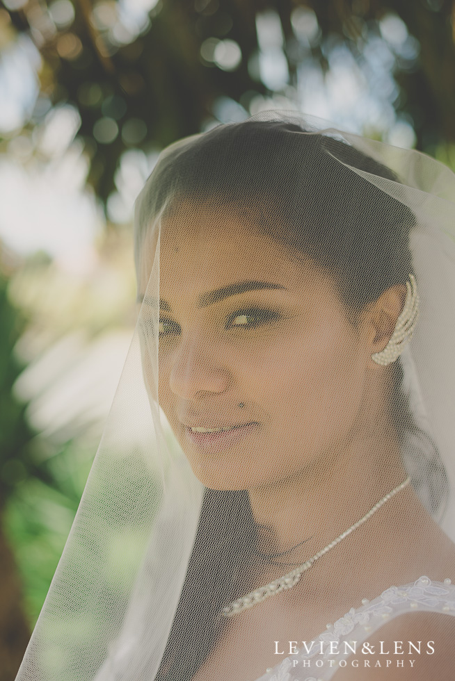 Bridal Portraiture | Photography Tips {Auckland-Hamilton wedding photographer}