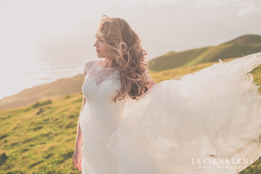stunning Bridal Portraiture | Photography Tips {Auckland-Hamilton wedding photographer}