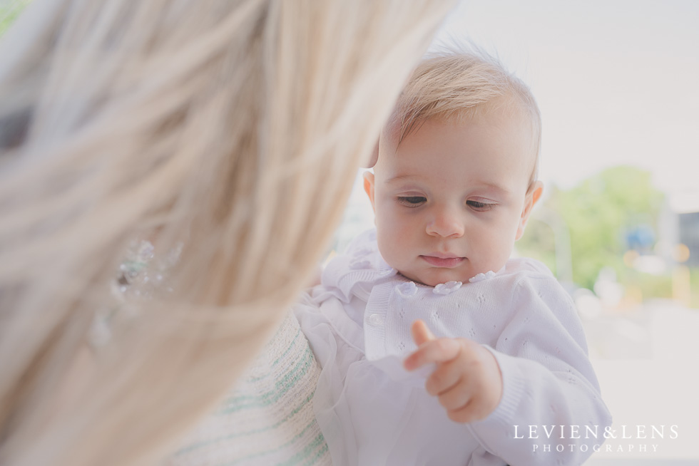 mother and baby daughter family pictures {Auckland-Hamilton event-kids-baby photographer}