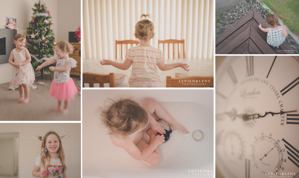 My 365 Project. December {Auckland-Hamilton lifestyle family-baby-kids photographer}