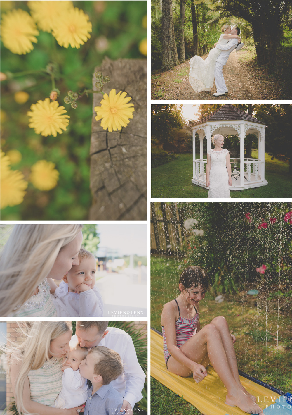 My 365 Project. December {Auckland-Hamilton lifestyle wedding-family-event photographer}