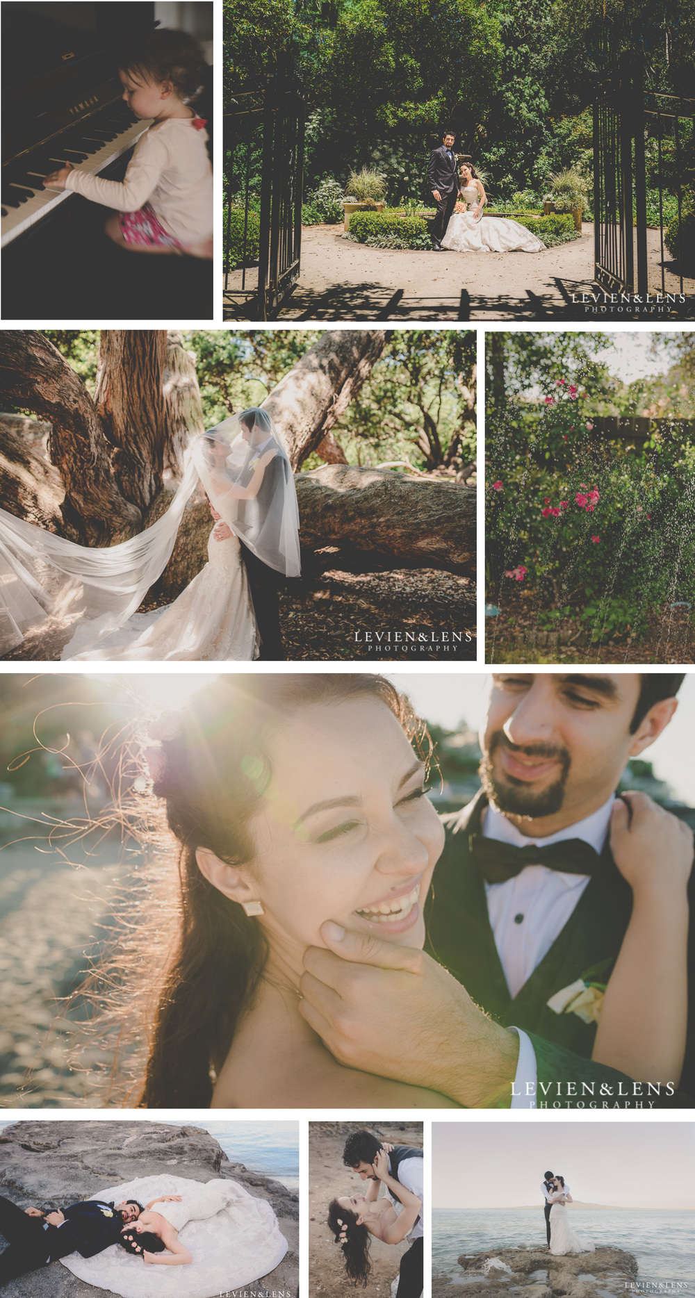 My 365 Project. December {Auckland-Hamilton lifestyle wedding-couples-engagement photographer}