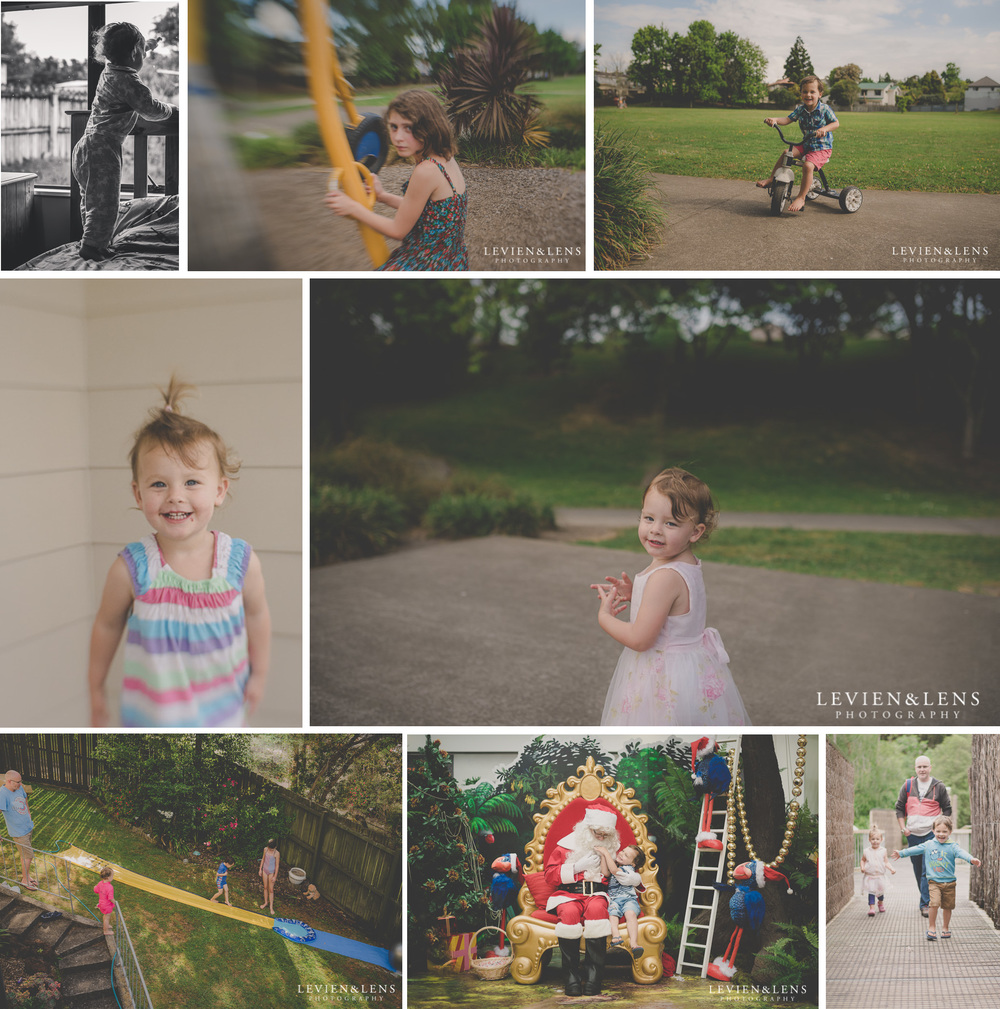 My 365 Project. December {Auckland-Hamilton lifestyle family-children photographer}