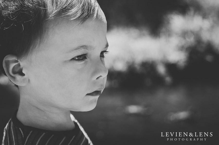 kid portrait 365 Project 2015 {Auckland-Hamilton lifestyle photographer}