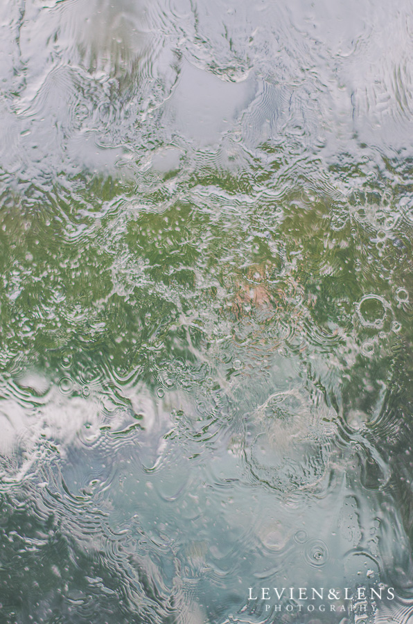 water splash 365 Project 2015 {Auckland-Hamilton lifestyle photographer}