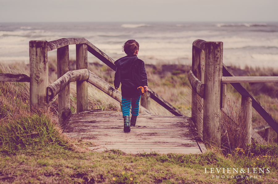 boy beach 365 Project 2015 {Auckland-Hamilton lifestyle photographer}