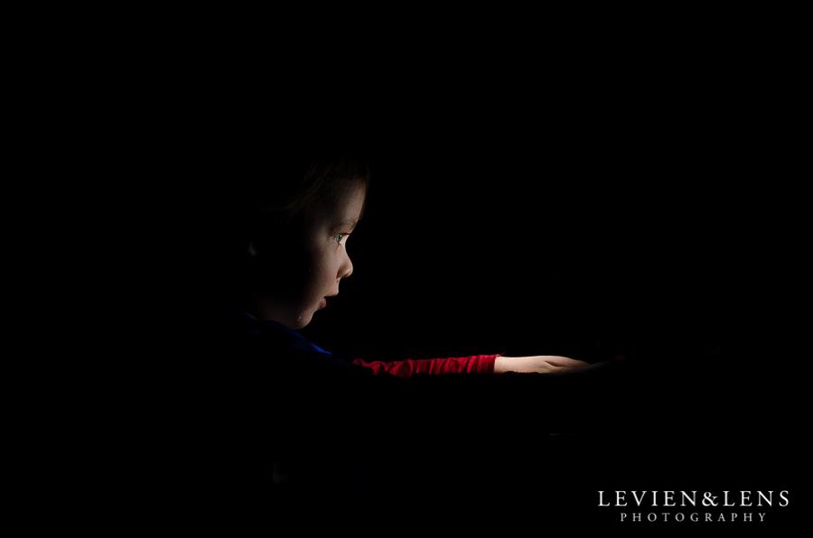 boy flash 365 Project 2015 {Auckland-Hamilton lifestyle photographer}