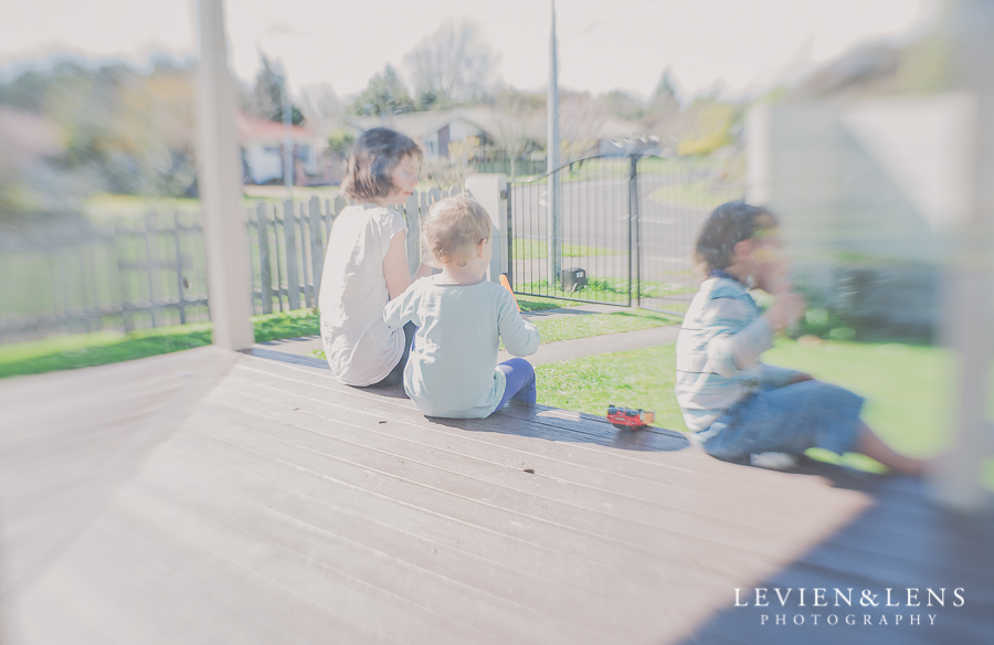 kids deck 365 Project 2015 {Auckland-Hamilton lifestyle photographer}