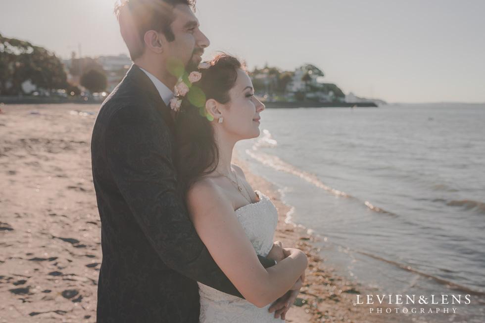 wedding-3535.jpg