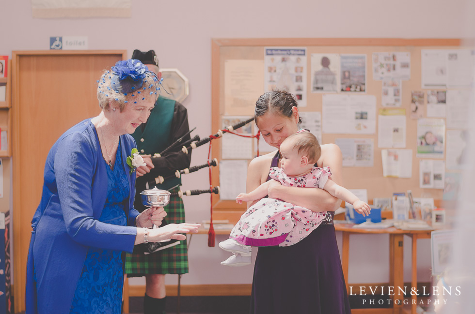 guests ceremony St Anthony's Catholic Church Waiuku {Auckland wedding-couples-engagement photographer