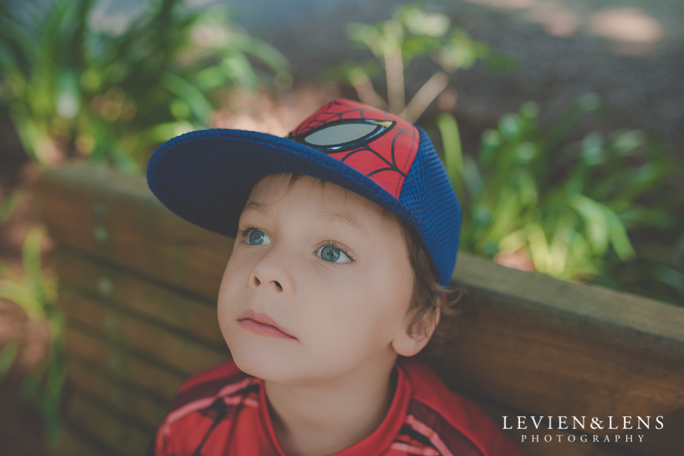 Taitua Arboretum: family time {Hamilton lifestyle photographer}