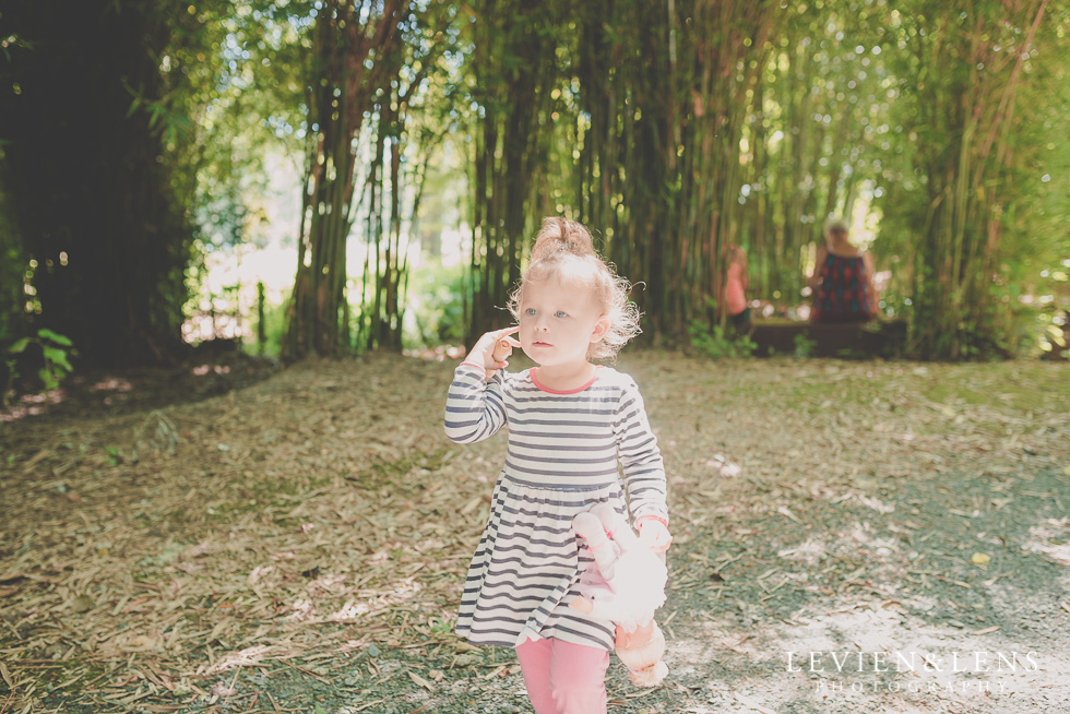 Taitua Arboretum: family time {Hamilton lifestyle kids-babies-toddler photographer}