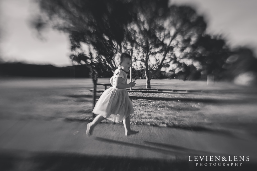 girl running 365 Project - January {Auckland-Hamilton lifestyle family-wedding-couples photographer}
