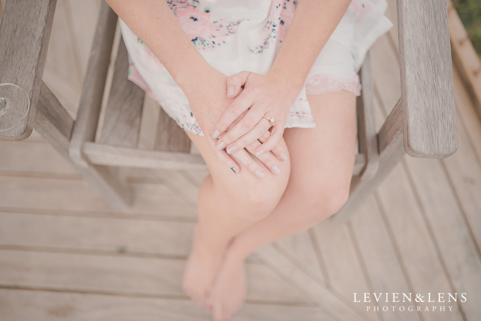 hands {Auckland-Hamilton-Tauranga lifestyle wedding-couples-engagement photographer}